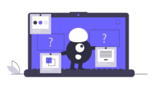 Googleアドセンス審査の合格方法とコツ・かかる期間は?【実践記】