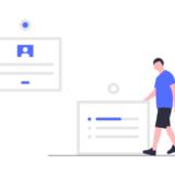 はてな無料ブログにお問い合わせフォームを設置する【Googleフォームで無料&超簡単】